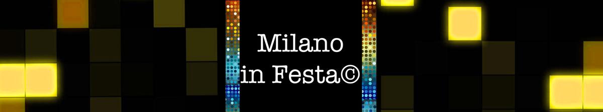 best-party-in-milan