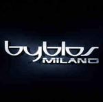 club-byblos-milano