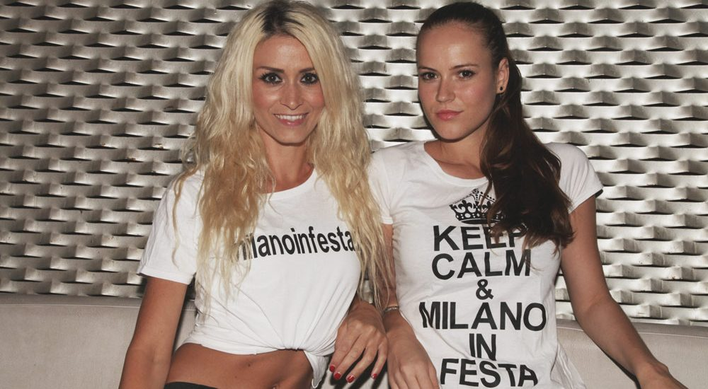 best-clubs-and-girls-in-milan