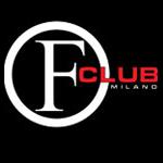 old-fashion-club-milano